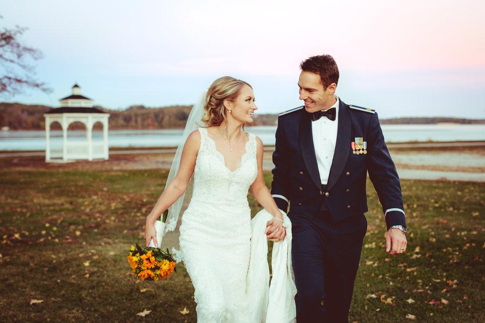 Mike_Steinmetz_Virginia_Wedding_Photographer_Favorites-11.jpg
