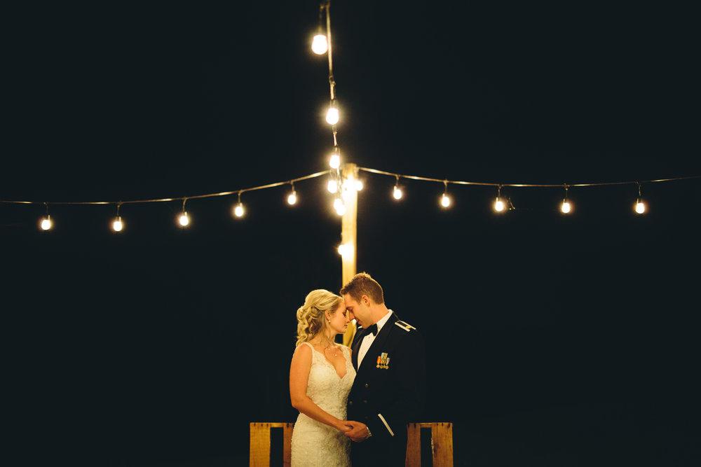Mike_Steinmetz_Virginia_Wedding_Photographer_Favorites-14.jpg