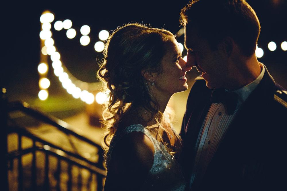 Mike_Steinmetz_Virginia_Wedding_Photographer_Favorites-13.jpg
