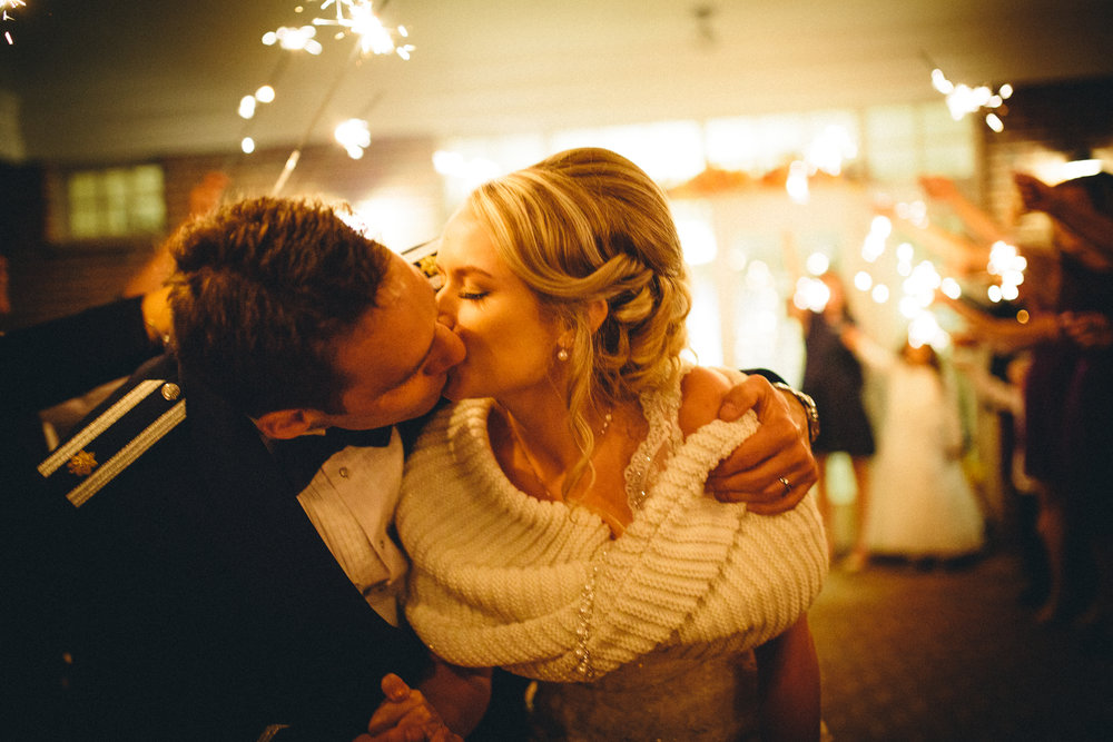 Mike_Steinmetz_Virginia_Wedding_Photographer_Favorites-15.jpg