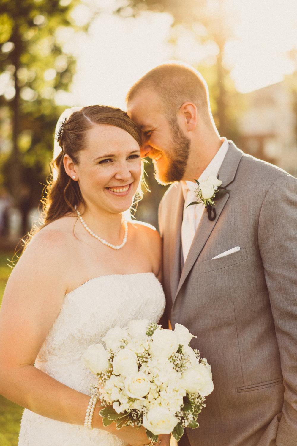 Mike_Steinmetz_Virginia_Wedding_Photographer_Favorites-18.jpg