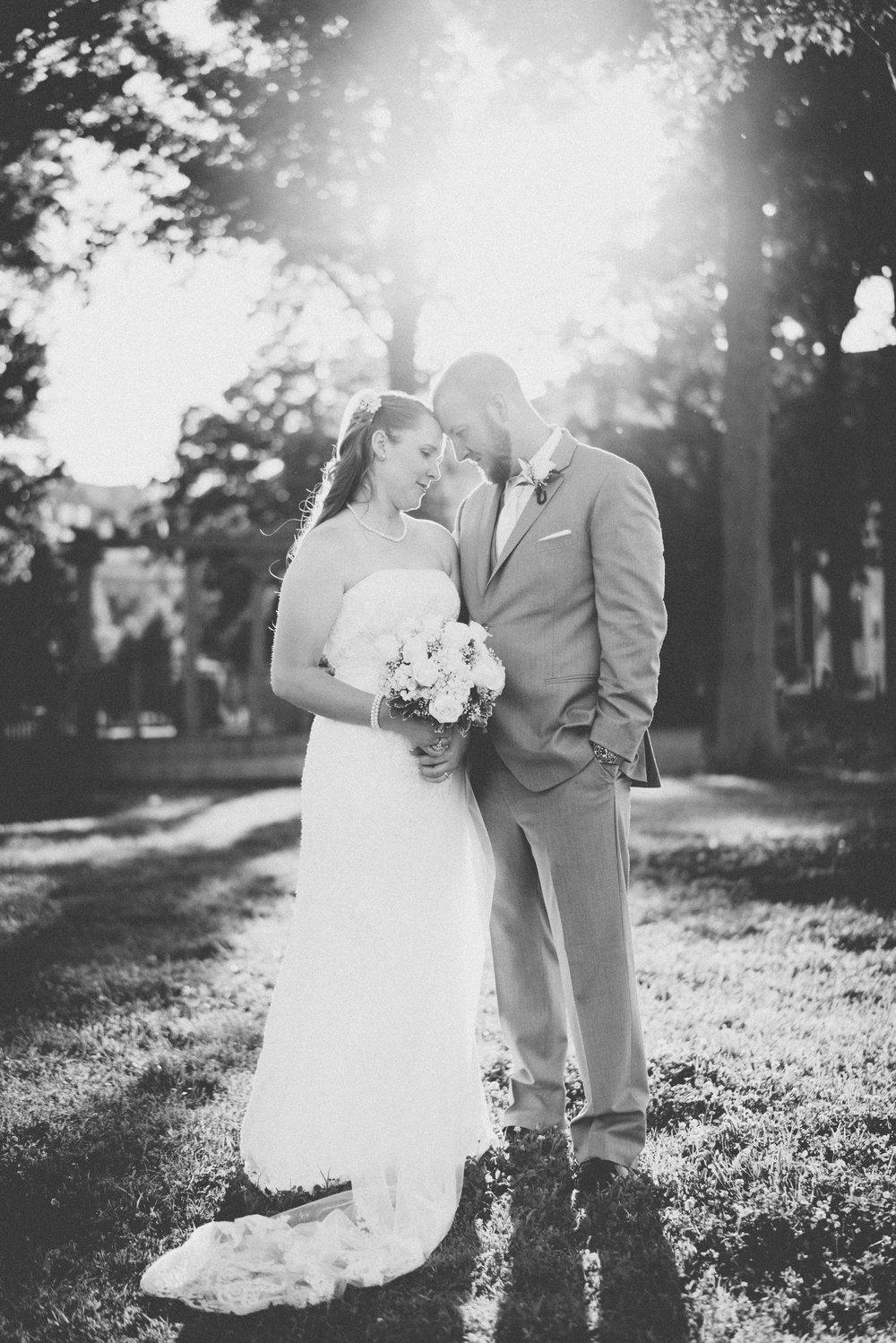 Mike_Steinmetz_Virginia_Wedding_Photographer_Favorites-19.jpg