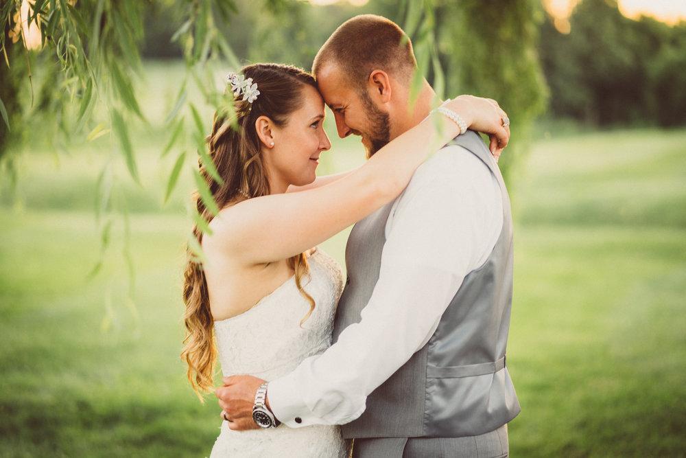 Mike_Steinmetz_Virginia_Wedding_Photographer_Favorites-20.jpg