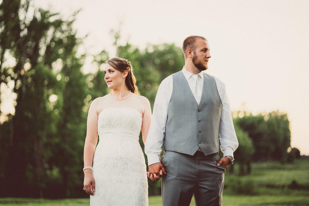 Mike_Steinmetz_Virginia_Wedding_Photographer_Favorites-21.jpg
