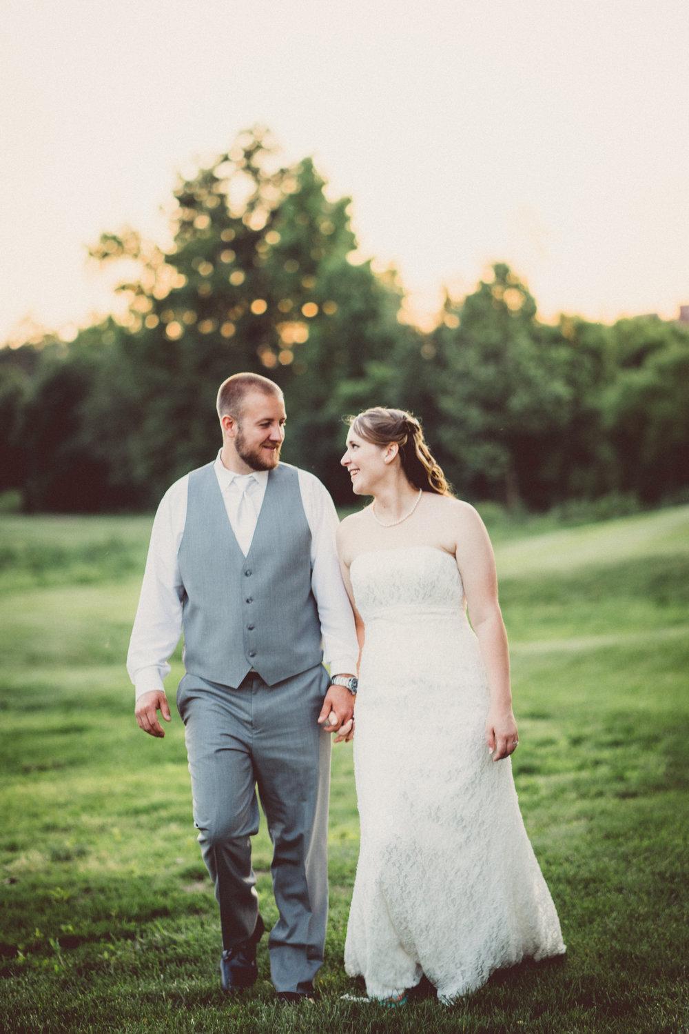 Mike_Steinmetz_Virginia_Wedding_Photographer_Favorites-22.jpg
