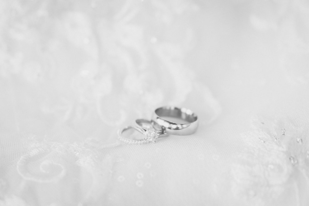 Mike_Steinmetz_Virginia_Wedding_Photographer_Favorites-24.jpg