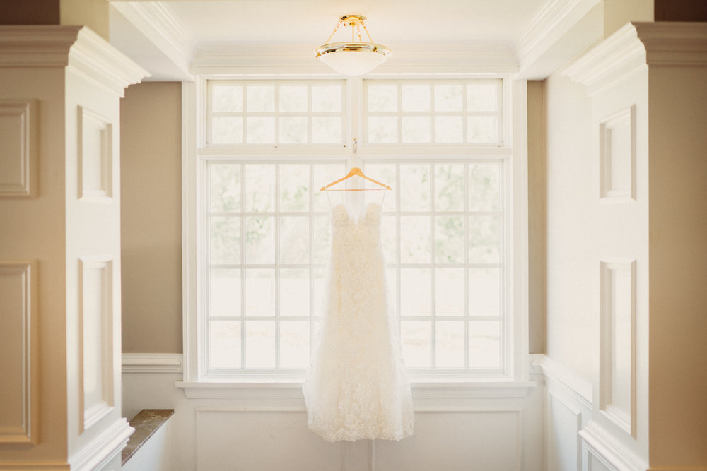 Mike_Steinmetz_Virginia_Wedding_Photographer_Favorites-23.jpg