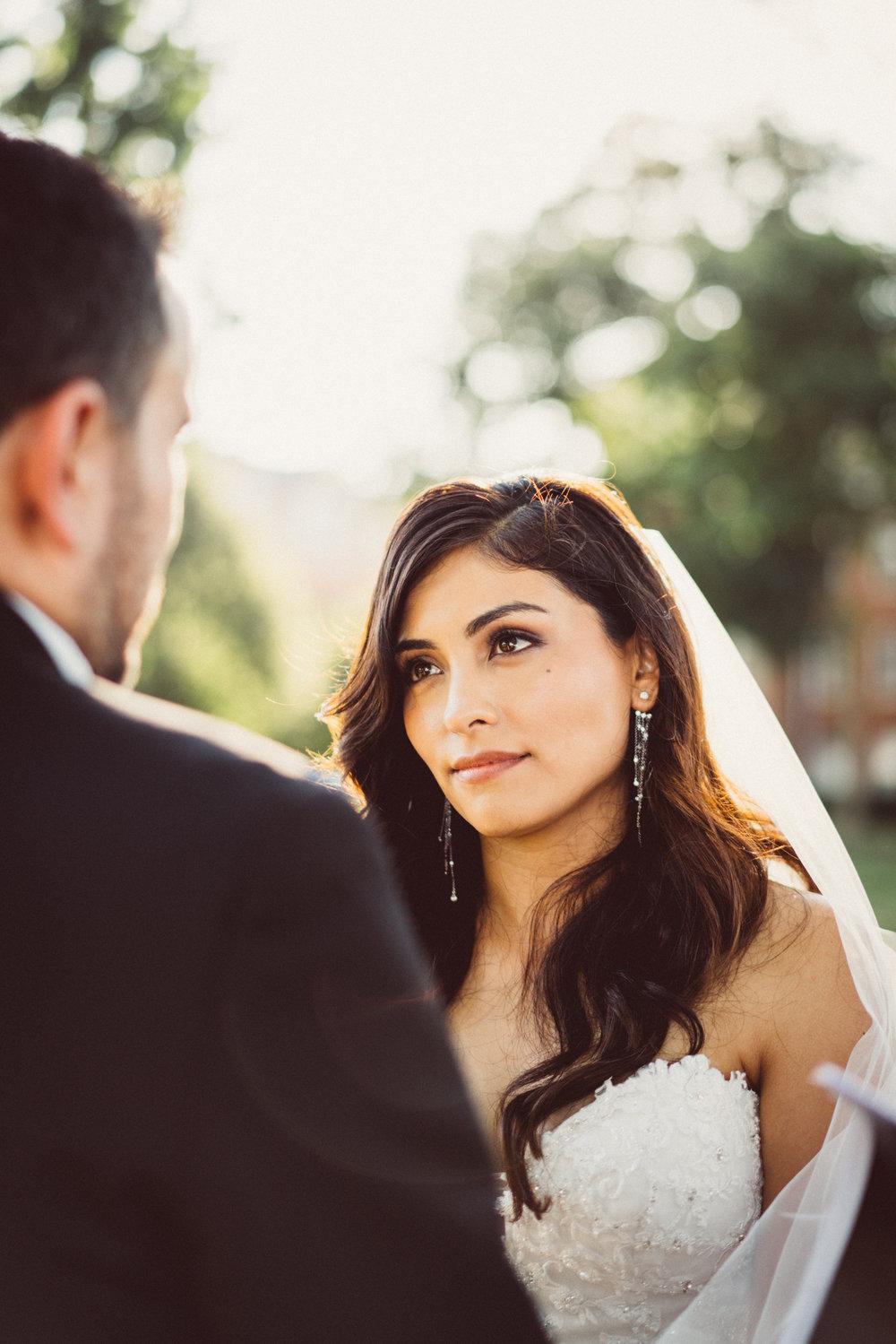 Mike_Steinmetz_Virginia_Wedding_Photographer_Favorites-26.jpg
