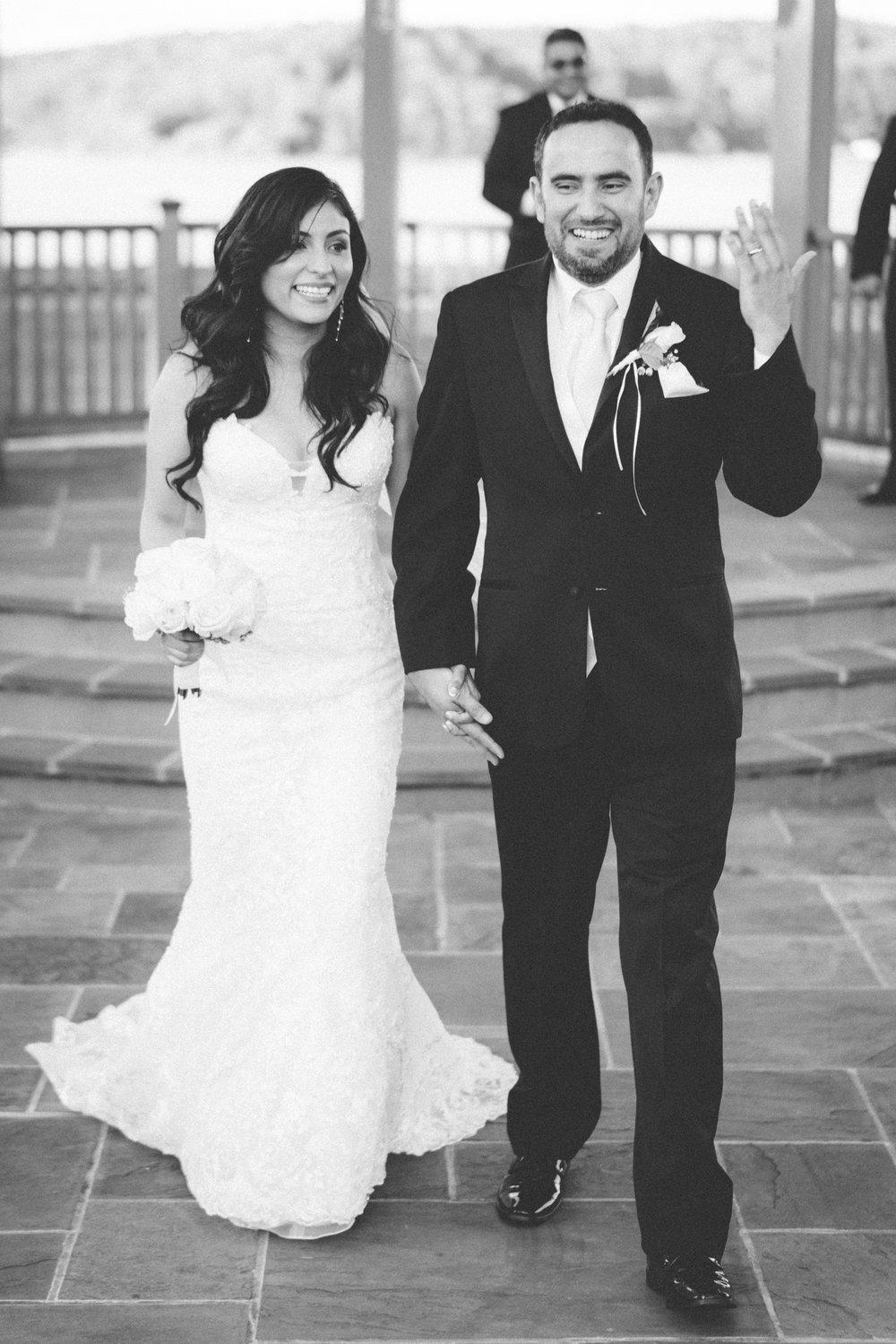 Mike_Steinmetz_Virginia_Wedding_Photographer_Favorites-27.jpg