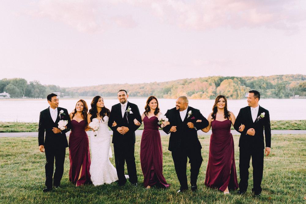 Mike_Steinmetz_Virginia_Wedding_Photographer_Favorites-28.jpg