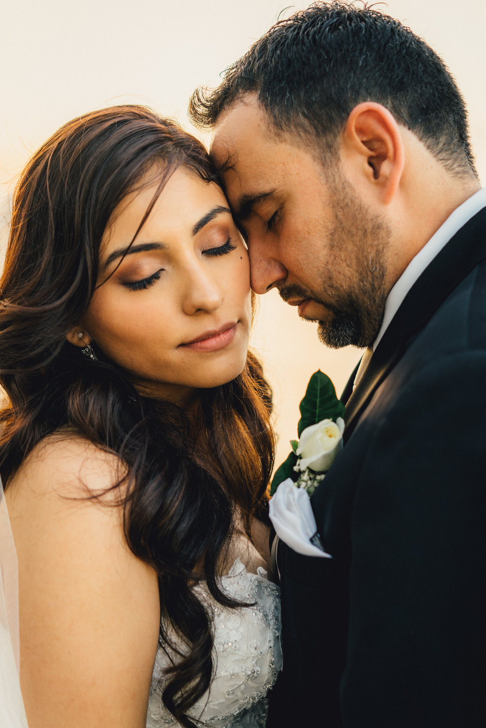 Mike_Steinmetz_Virginia_Wedding_Photographer_Favorites-29.jpg