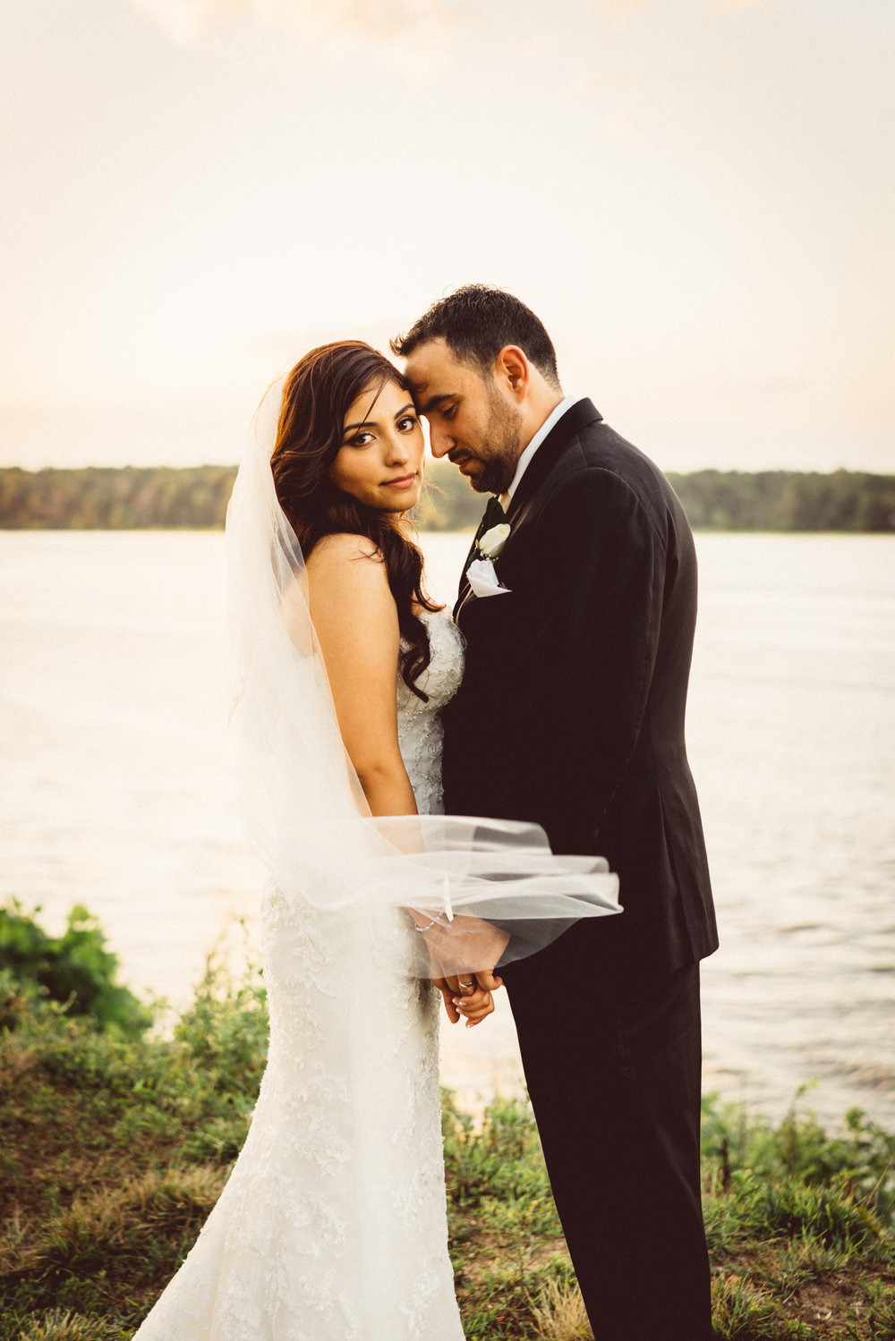 Mike_Steinmetz_Virginia_Wedding_Photographer_Favorites-30.jpg
