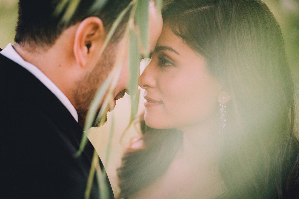 Mike_Steinmetz_Virginia_Wedding_Photographer_Favorites-31.jpg