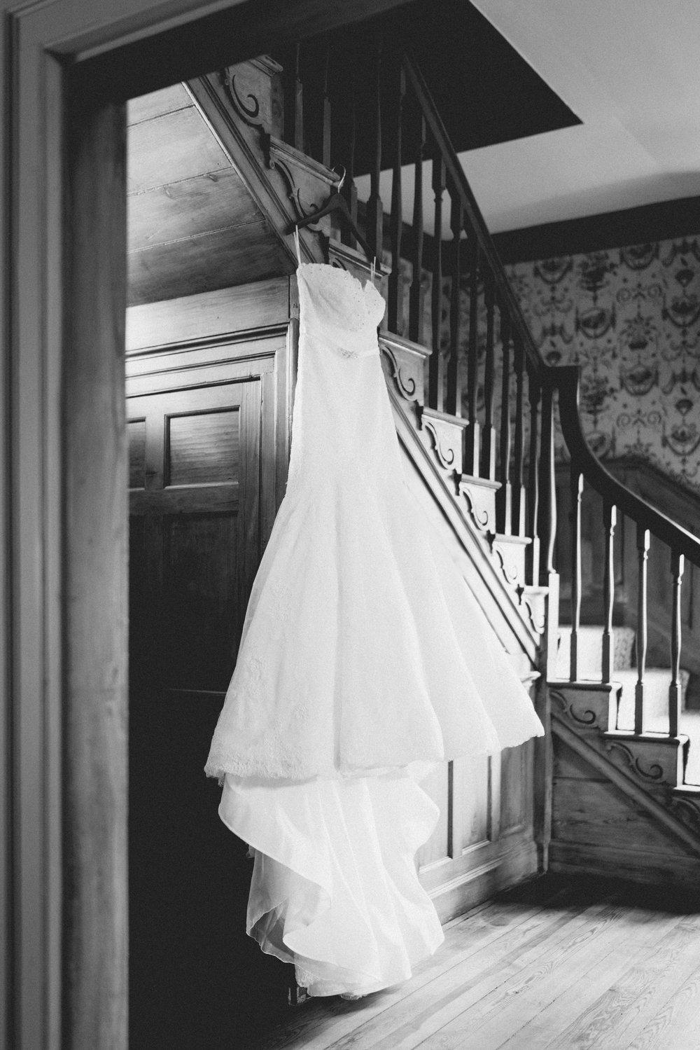 Mike_Steinmetz_Virginia_Wedding_Photographer_Favorites-32.jpg