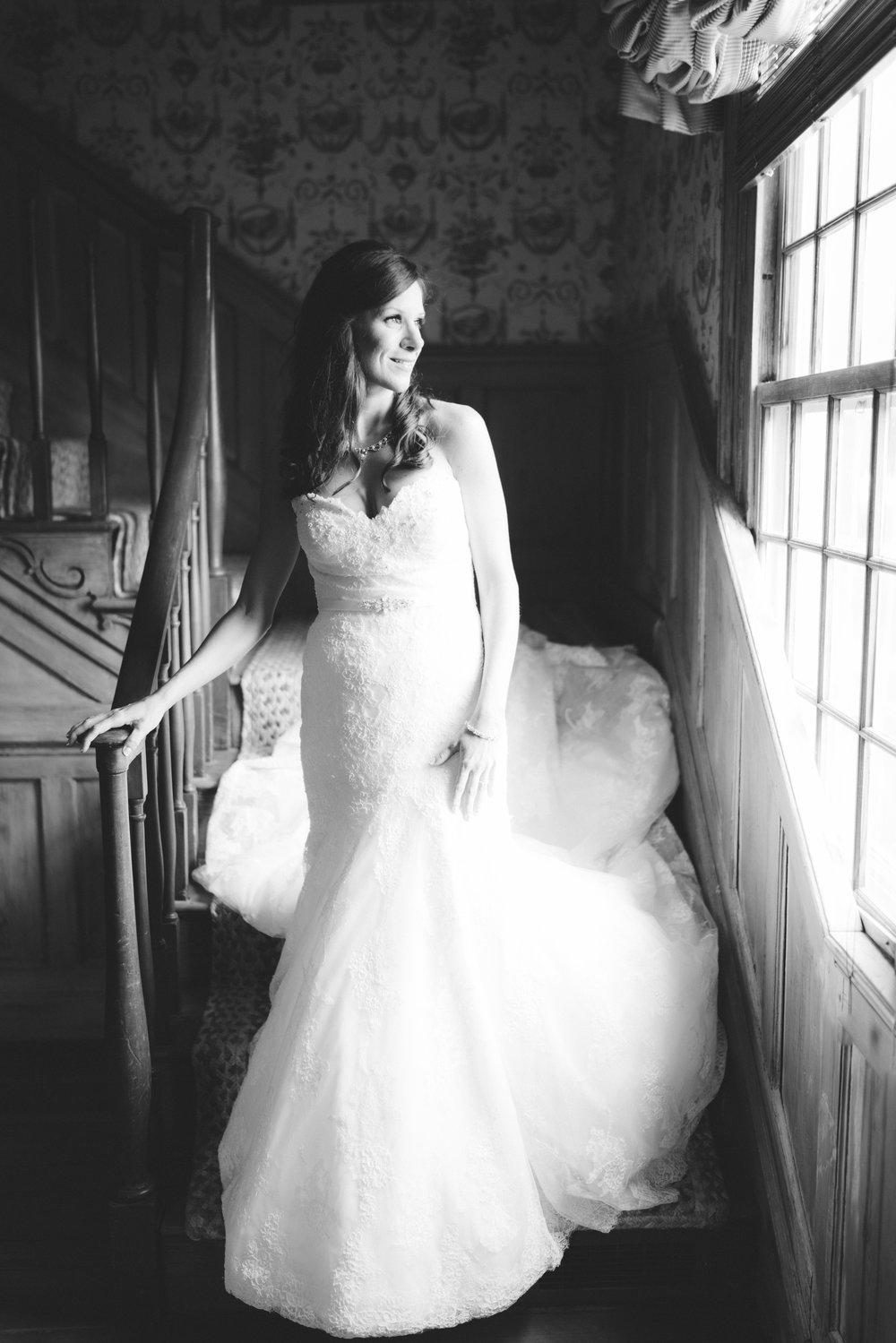 Mike_Steinmetz_Virginia_Wedding_Photographer_Favorites-33.jpg