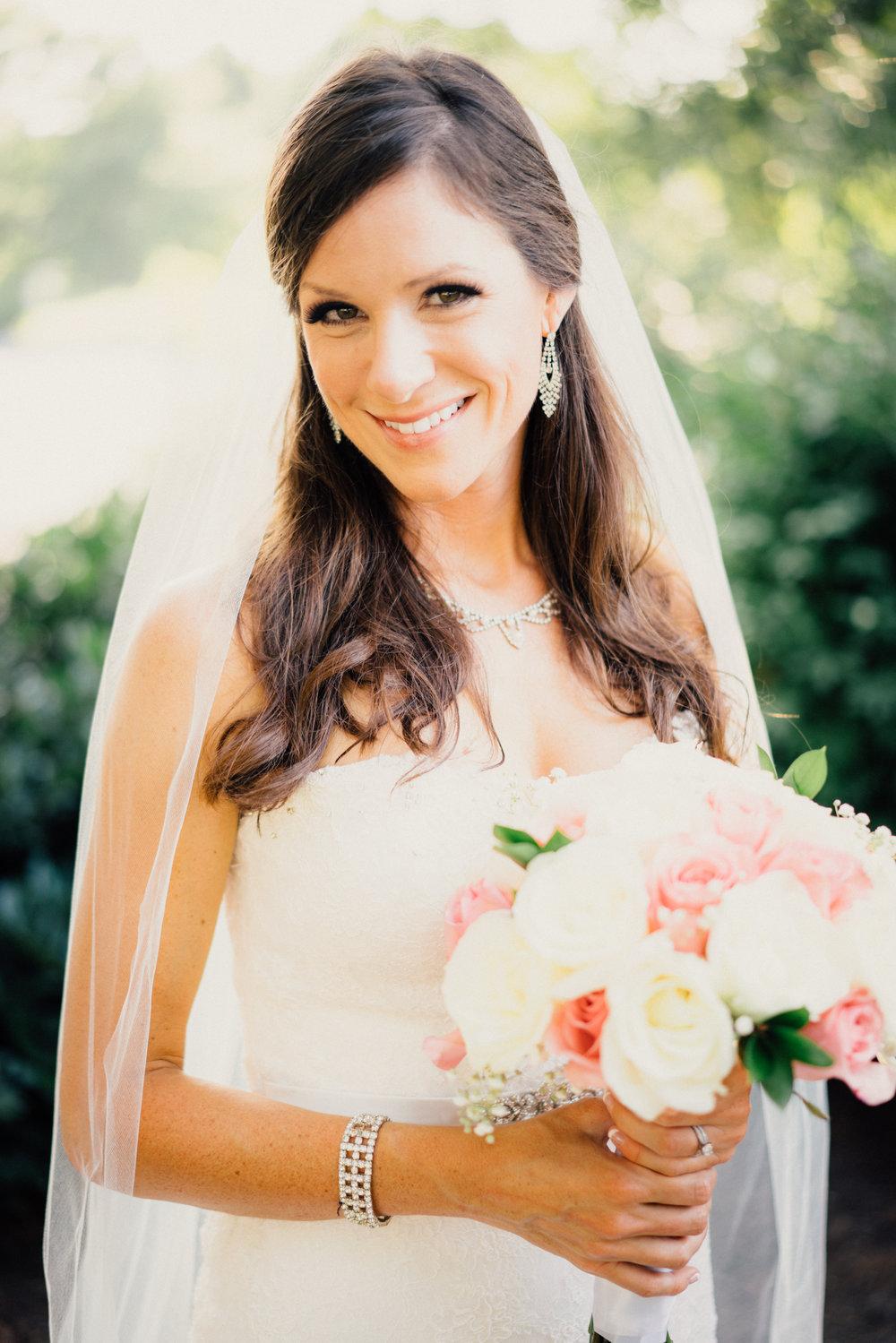 Mike_Steinmetz_Virginia_Wedding_Photographer_Favorites-34.jpg