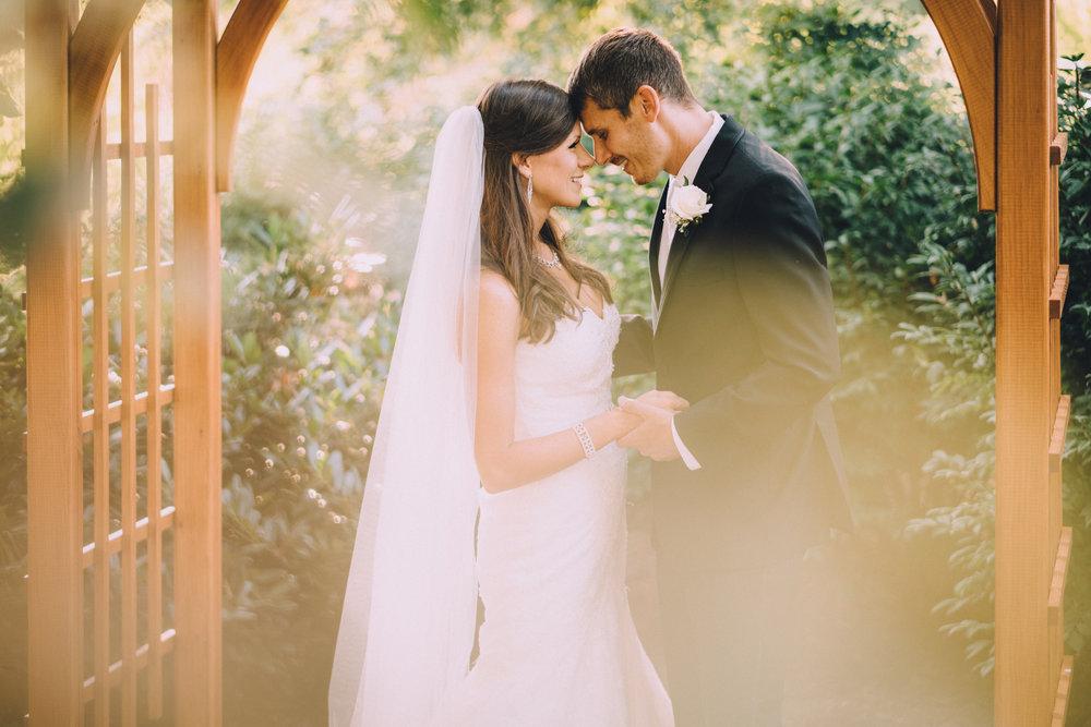 Mike_Steinmetz_Virginia_Wedding_Photographer_Favorites-36.jpg