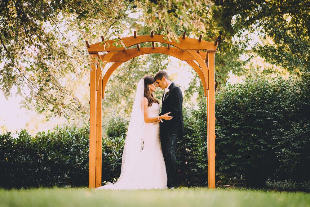Mike_Steinmetz_Virginia_Wedding_Photographer_Favorites-35.jpg