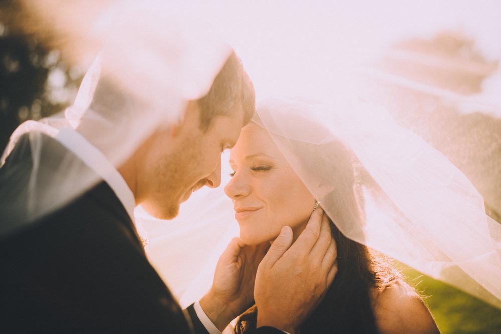 Mike_Steinmetz_Virginia_Wedding_Photographer_Favorites-37.jpg