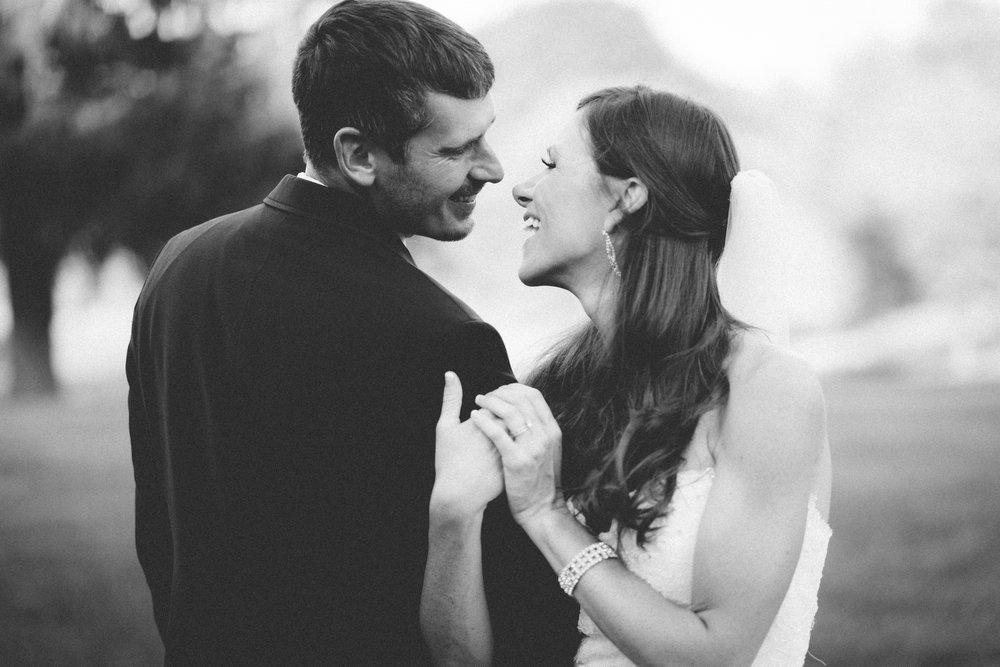 Mike_Steinmetz_Virginia_Wedding_Photographer_Favorites-38.jpg