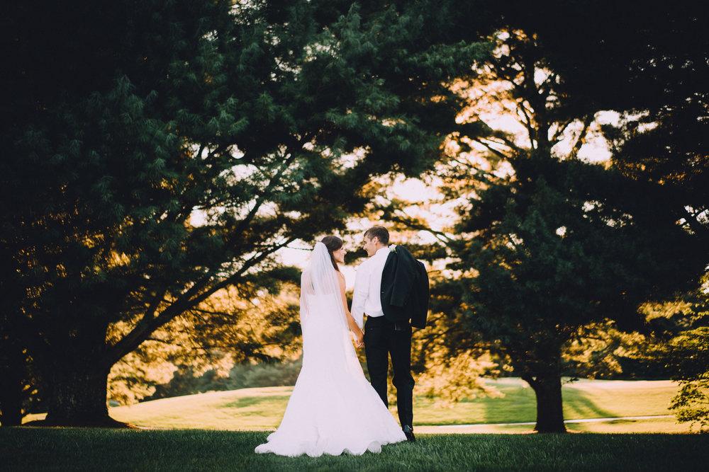 Mike_Steinmetz_Virginia_Wedding_Photographer_Favorites-39.jpg