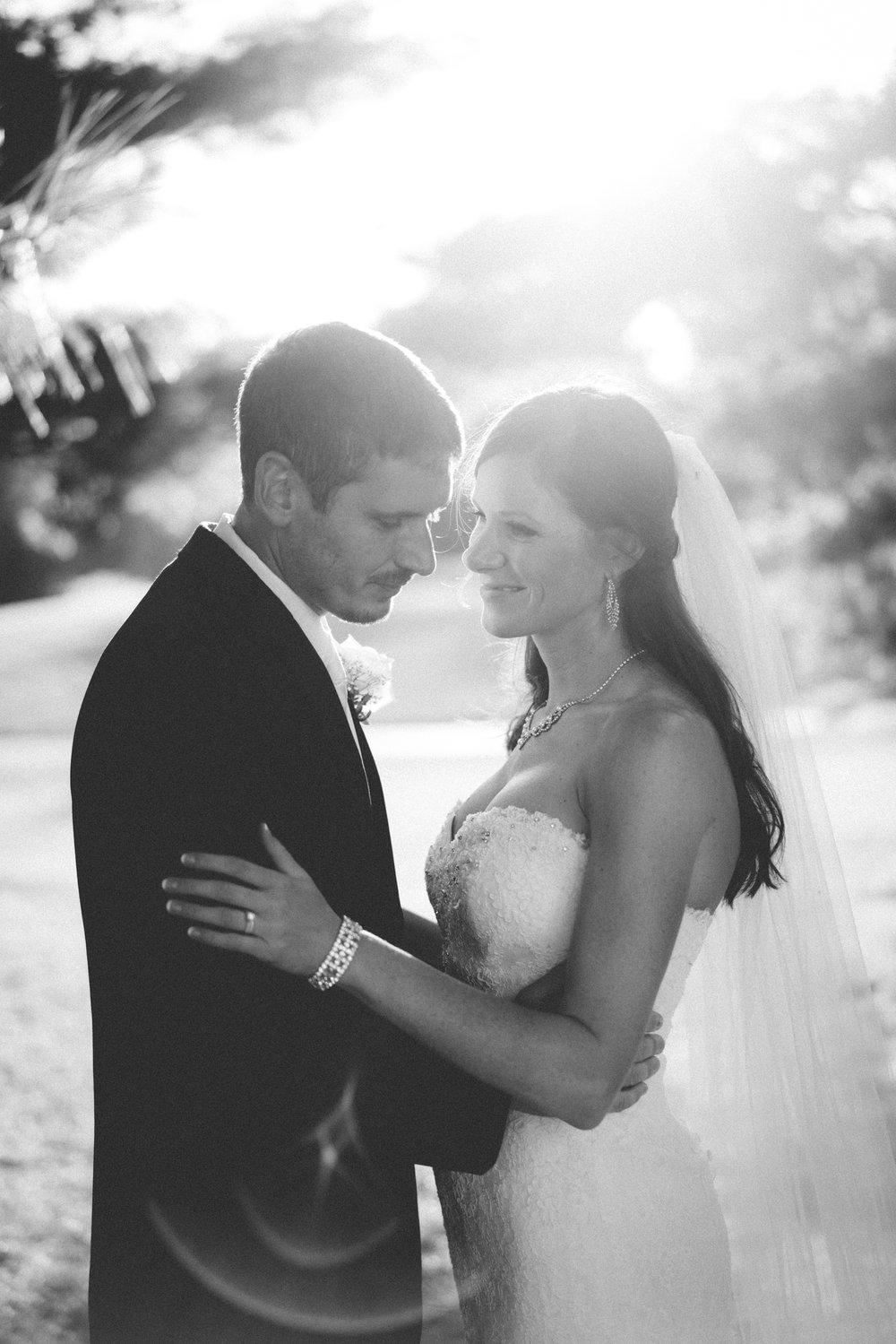 Mike_Steinmetz_Virginia_Wedding_Photographer_Favorites-40.jpg