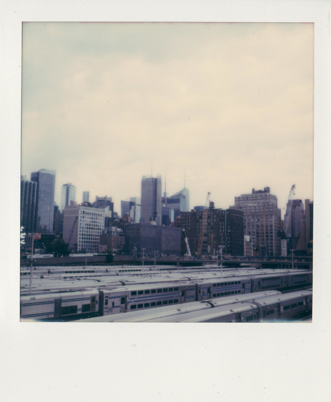 SX-70_Polaroids-3.jpg