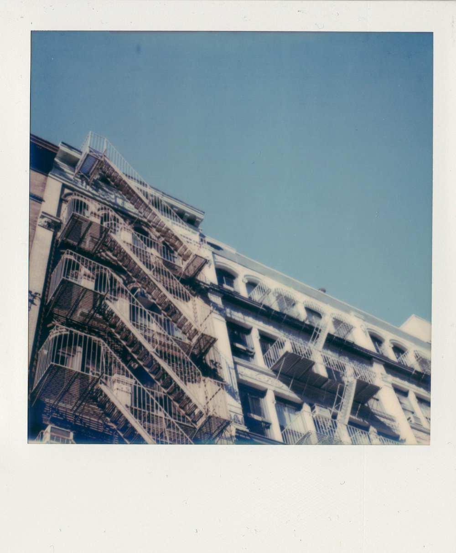 SX-70_Polaroids-2.jpg