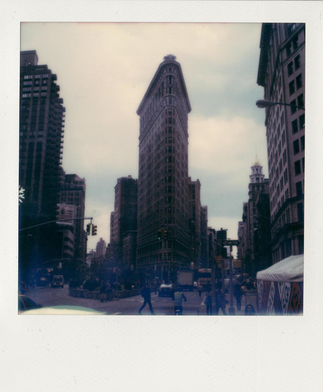SX-70_Polaroids-4.jpg