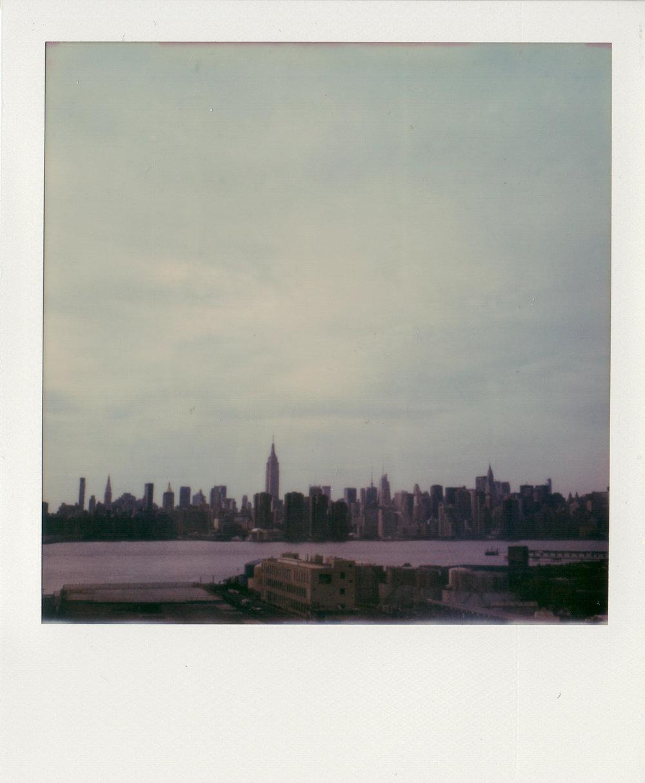 SX-70_Polaroids-5.jpg