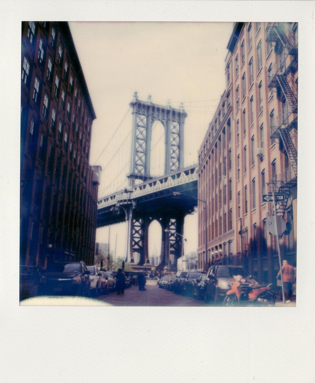 SX-70_Polaroids-6.jpg
