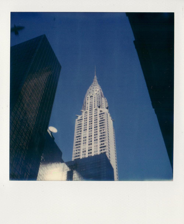 SX-70_Polaroids-9.jpg