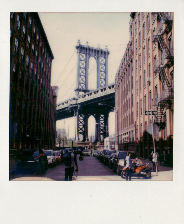SX-70_Polaroids-8.jpg