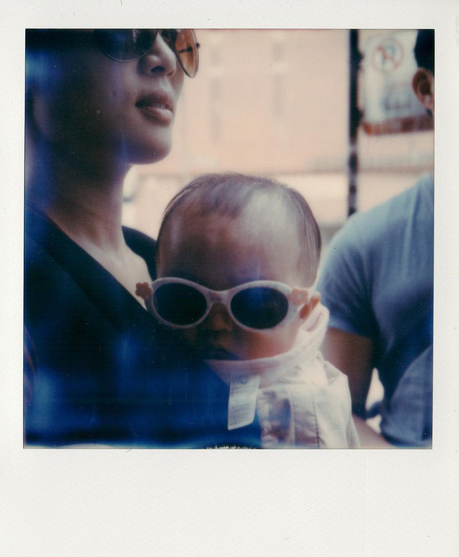 SX-70_Polaroids-11.jpg