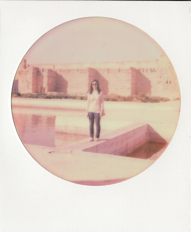 SX-70_Polaroids-14.jpg