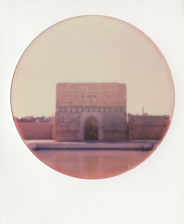 SX-70_Polaroids-15.jpg