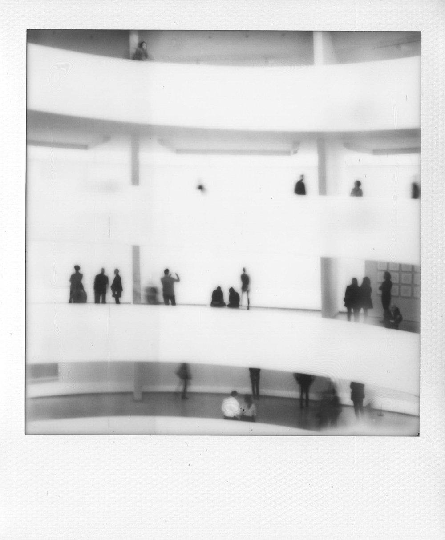 SX-70_Polaroids-16.jpg