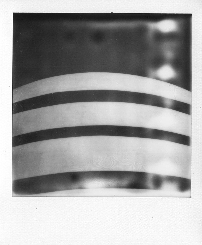 SX-70_Polaroids-17.jpg