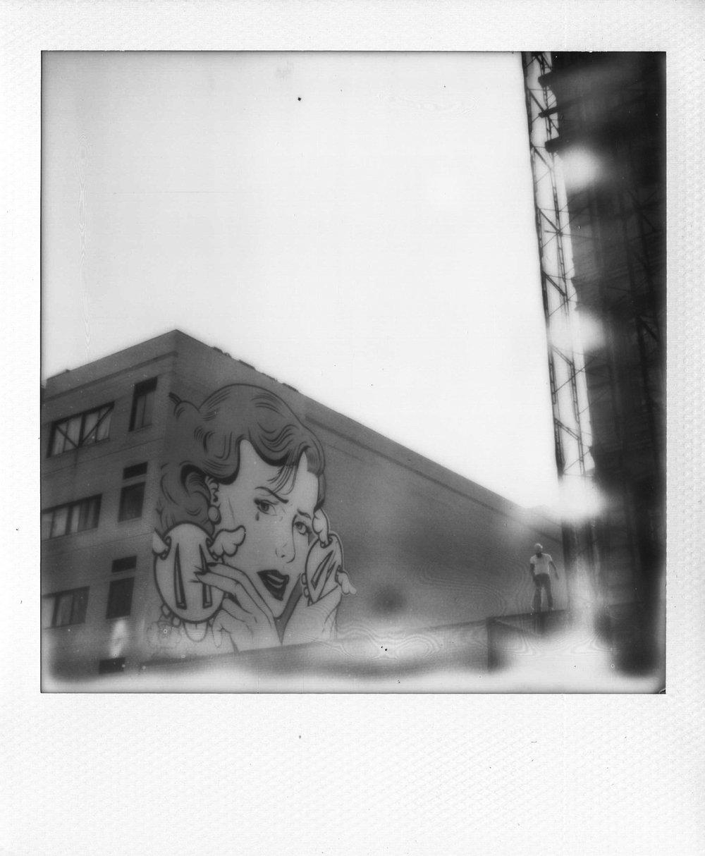 SX-70_Polaroids-18.jpg