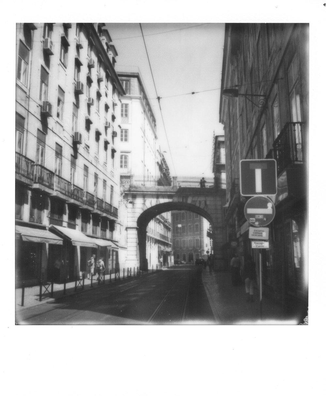 SX-70_Polaroids-19.jpg