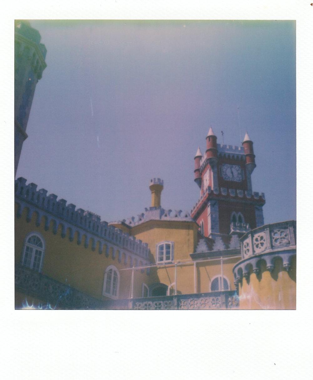 SX-70_Polaroids-20.jpg