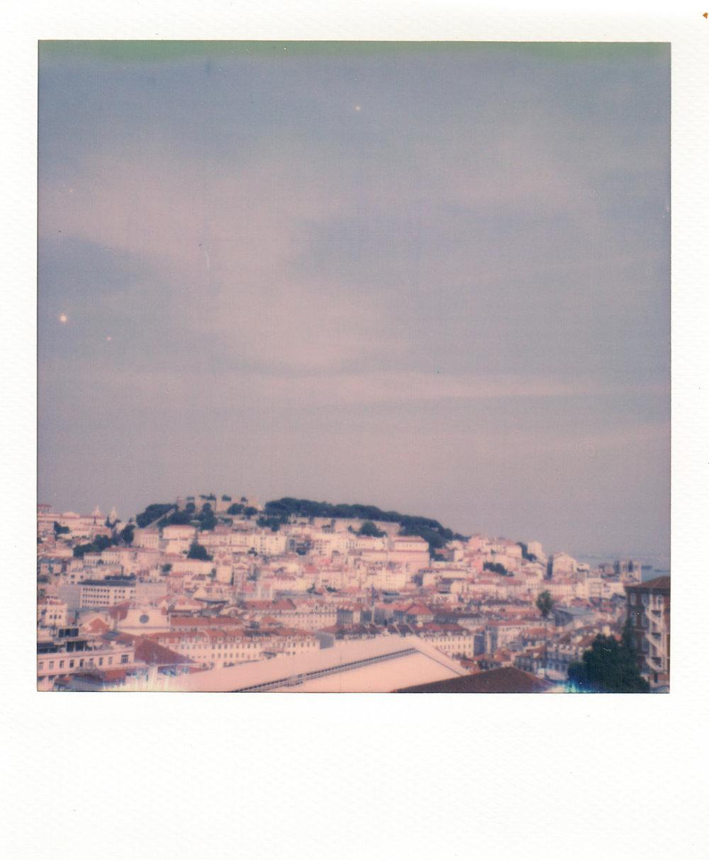 SX-70_Polaroids-23.jpg