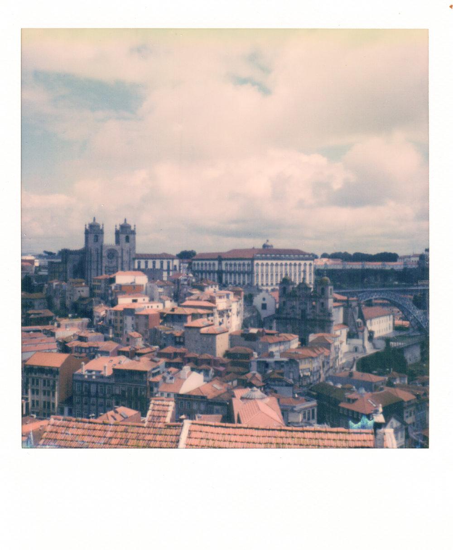 SX-70_Polaroids-22.jpg