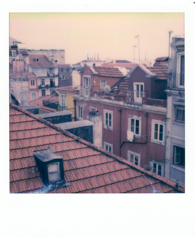 SX-70_Polaroids-25.jpg