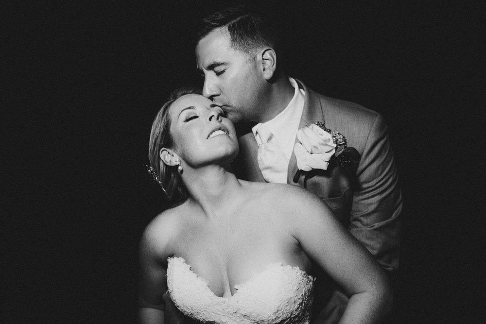 Mike Steinmetz_Virginia Wedding Photography-2.jpg