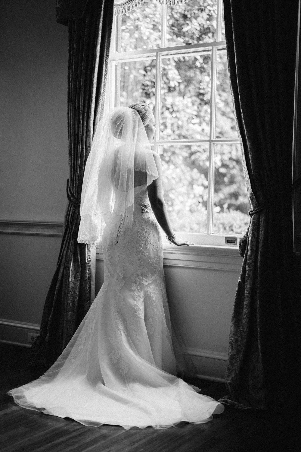 Mike Steinmetz_Virginia Wedding Photography.jpg