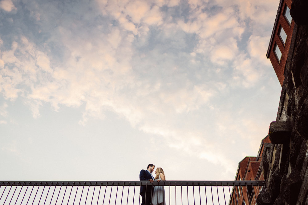 Mike Steinmetz_Washington_DC_Engagement Photography.jpg