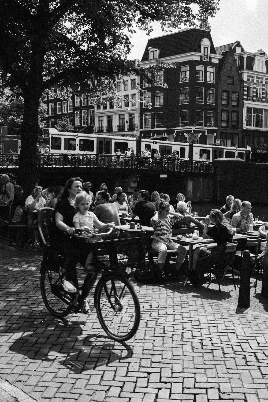 Amsterdam-13.jpg