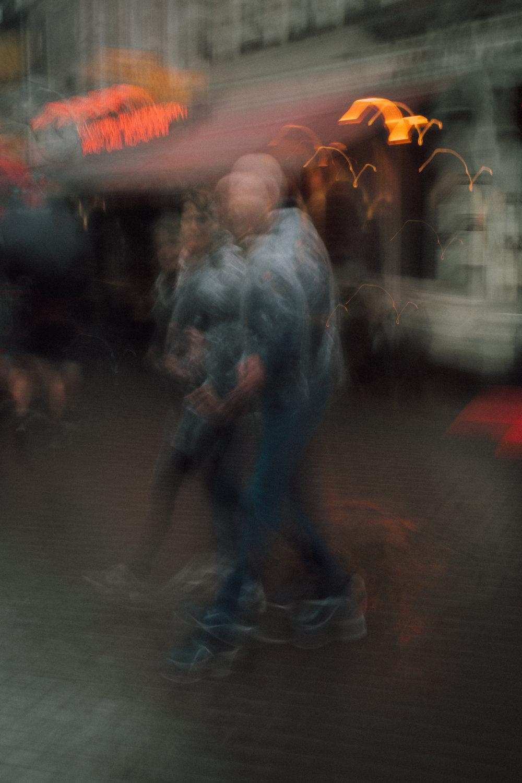 Amsterdam-24.jpg