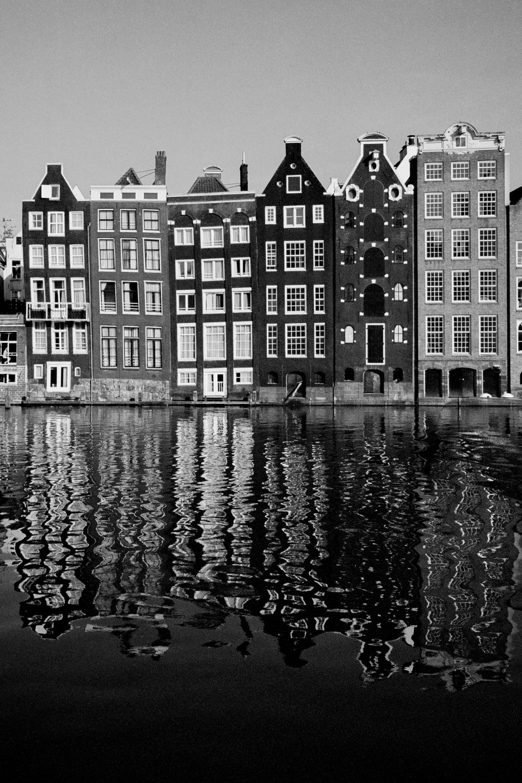Amsterdam-37.jpg
